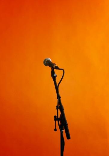 Надежда Кадышева. Юбилейный концерт logo