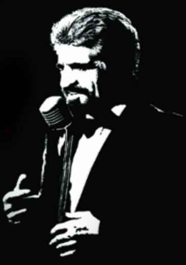 Концерт Арута Памбукчяна logo