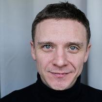 Леонид Тележинский