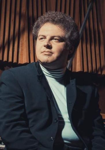 Фестиваль Органной музыки. Андрей Бардин logo