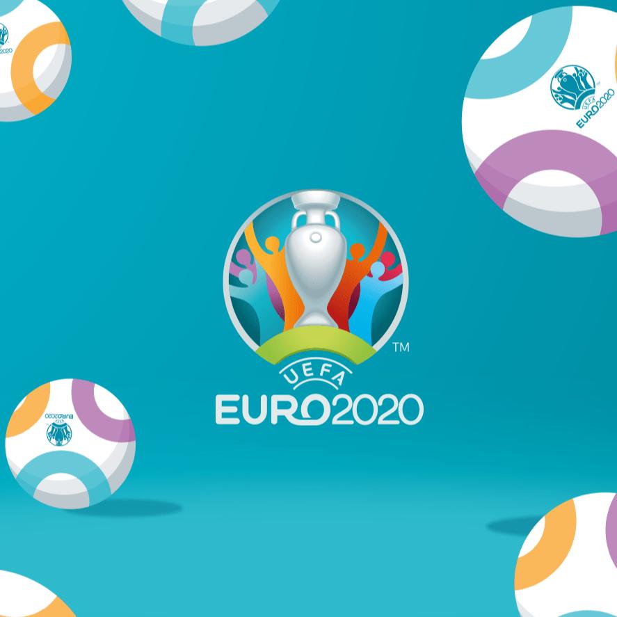 Результаты жеребьевки ЕВРО 2020. Билеты на матчи уже в продаже!
