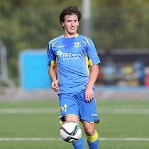 Саид-Али Ахмаев