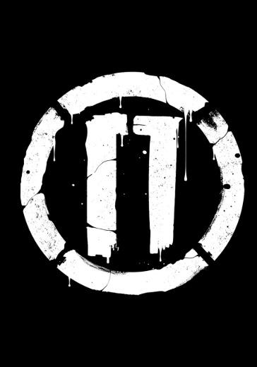 Порнофильмы. Красноярск logo