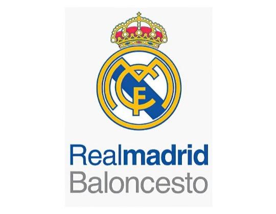 БК Реал Мадрид