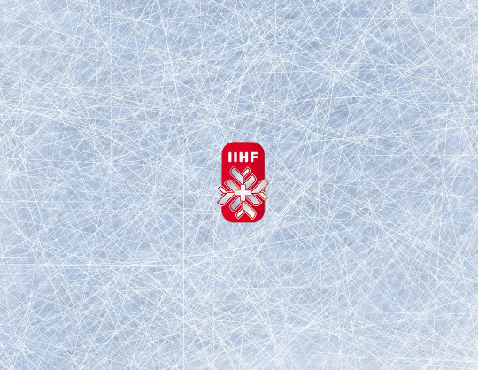 Чемпионат мира по хоккею 2021: Финал