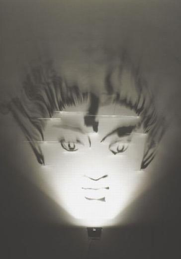 «Игра света и тени» logo